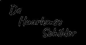 De Haarlemse Schilder